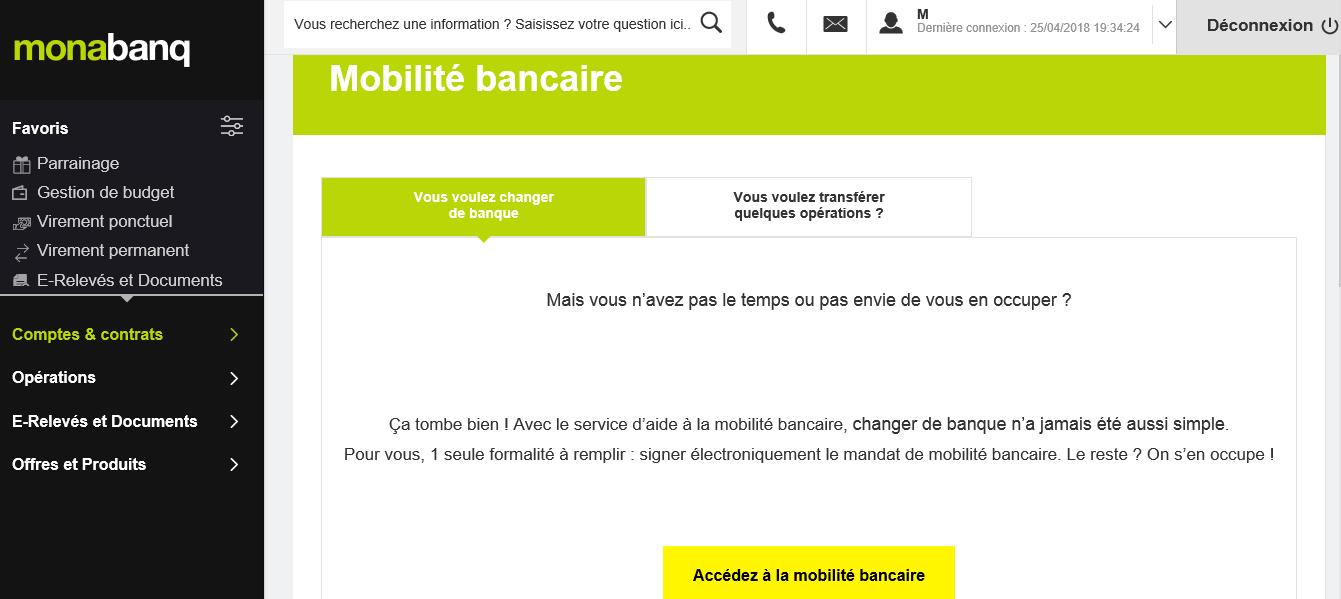mobilite-bancaire-en-ligne-monabanq